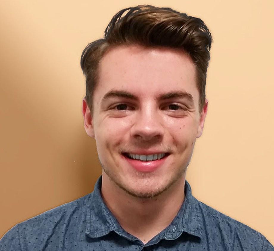 Ryan Ambrose