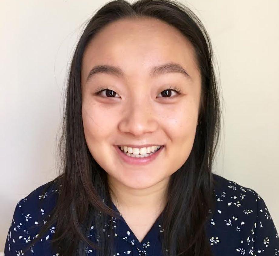 Ayaka Hayashida