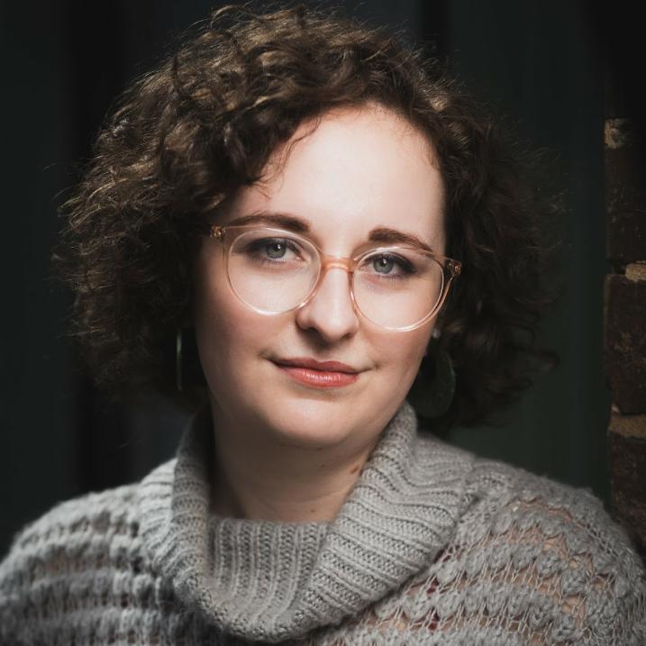 Laura Heuston